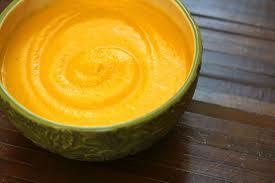squash_soup_2